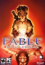 Fable: The Lost Chapters