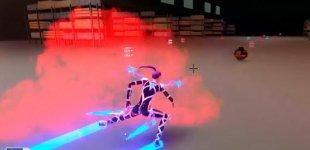 Fusion. Видео #1