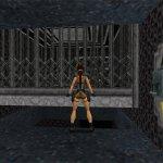Скриншот Tomb Raider 2: Golden Mask – Изображение 35