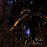 Скриншот Underworld Ascendant