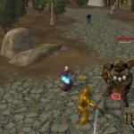 Скриншот Irth Online – Изображение 7
