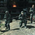 Скриншот SOCOM: U.S. Navy SEALs Confrontation – Изображение 75