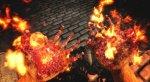 Вышло первое DLC для BioShock Infinite - Изображение 2