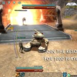 Скриншот Trinium Wars – Изображение 3