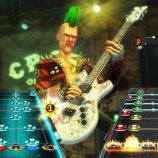 Скриншот Guitar Hero: Warriors of Rock
