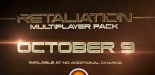 Mass Effect 3. Видео #39