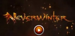Neverwinter. Видео #8