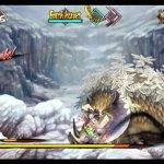 Скриншот Muramasa Rebirth – Изображение 47