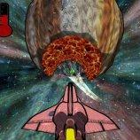 Скриншот Cosmic Highway