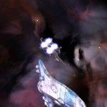 Скриншот Wing Commander: Privateer Gemini Gold – Изображение 20