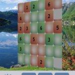 Скриншот PopCulture Sudoku – Изображение 4