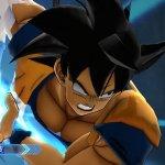 Скриншот Dragon Ball Game Project AGE 2011 – Изображение 4