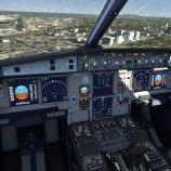 Скриншот Aerofly FS 2 – Изображение 11