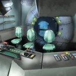 Скриншот Flyhunter Origins – Изображение 11