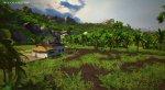 Tropico 5 предстала во всей красе на 45 новых снимках  - Изображение 3