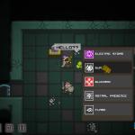 Скриншот Quest of Dungeons – Изображение 7