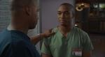 Актер сериала «Клиника» покончил жизнь самоубийством - Изображение 1