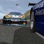 Скриншот GTR: FIA GT Racing Game – Изображение 36