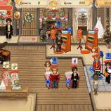 Скриншот Свадебный салон
