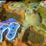 Скриншот Perimeter – Изображение 109