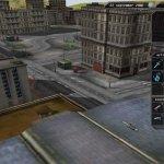 Скриншот Mafioso – Изображение 18