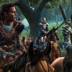 Скриншот Game of Thrones: Episode Six - The Ice Dragon – Изображение 1