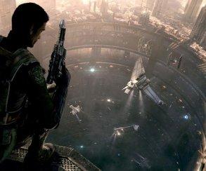 Слух: Star Wars от Visceral Games переделали из-за фильма про Соло