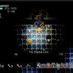 Скриншот Evil Maze – Изображение 8