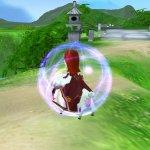 Скриншот Fairy Story Online – Изображение 8