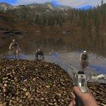 Скриншот Days Of Extinction – Изображение 10