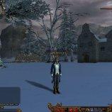 Скриншот Bounty Bay Online