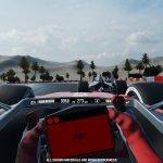 Скриншот Racecraft – Изображение 4