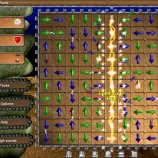 Скриншот Pharaohs' Puzzle