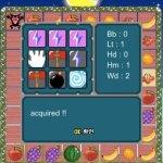 Скриншот Fantasy Puzzles Garden – Изображение 1