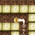 Скриншот Aztecathon: The Great Maze Race – Изображение 2