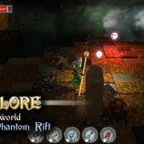 Скриншот Phantom Rift