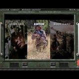 Скриншот Close Combat: Modern Tactics