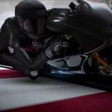 Скриншот MotoGP 14 – Изображение 12