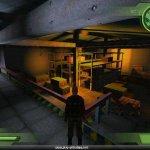 Скриншот Super Agent 008 – Изображение 11