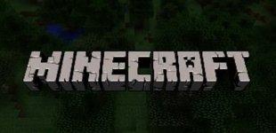 Minecraft. Видео #8