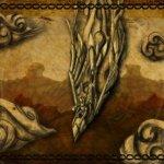 Скриншот Ku: Shroud of the Morrigan – Изображение 11