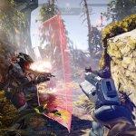 Скриншот Killzone: Shadow Fall – Изображение 74