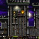 Скриншот Return to Dark Castle – Изображение 9