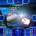Скриншот Star Wraith 4: Reviction – Изображение 6