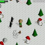 Скриншот Dr. Lunatic