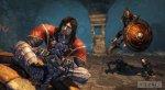 Castlevania: Lords of Shadow - Ultimate Edition. Новые скриншоты - Изображение 10