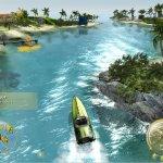 Скриншот Aquadelic GT – Изображение 4