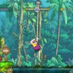 Скриншот Wario Land: Shake It! – Изображение 29