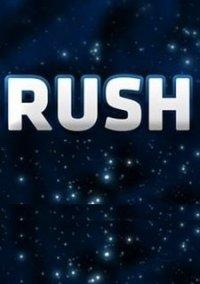 Обложка Rush