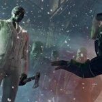 Скриншот Batman: Arkham Origins – Изображение 45